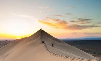 Best Mongolia Tours