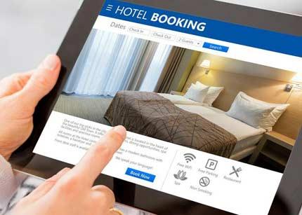 mongolia hotel booking in ulaanbaatar