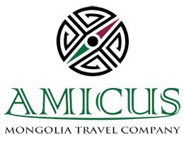 Mongolia Tour Operator Amicus Travel