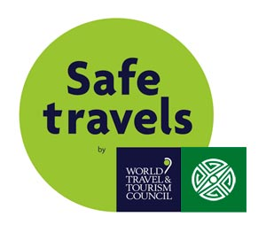 Mongolia Travel Safe